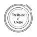 house_of_cheese